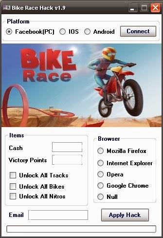 Moto X3m Bike Race Game Unblocked : unblocked, 7.7.13, Games, Unlocked