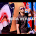 Official VIDEO | Motra the Future - Mbishe Gani | Watch/Download