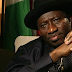 NEWS: EFCC- N900m Recovered From Jonathan's Kinsman!