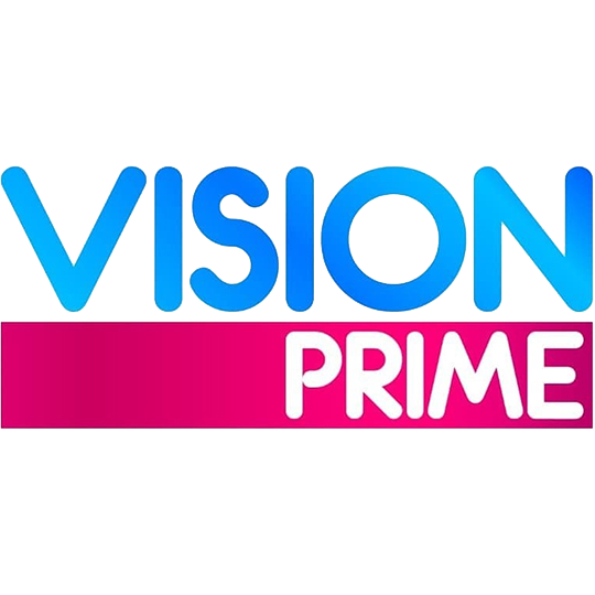 logo Vision Prime