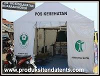 http://produksitendatents.blogspot.co.id/2016/06/tenda-kesehatan.html