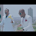 VIDEO:Mad Ice Ft G.Nako-Nibebe:Download