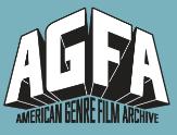 https://www.americangenrefilm.com/