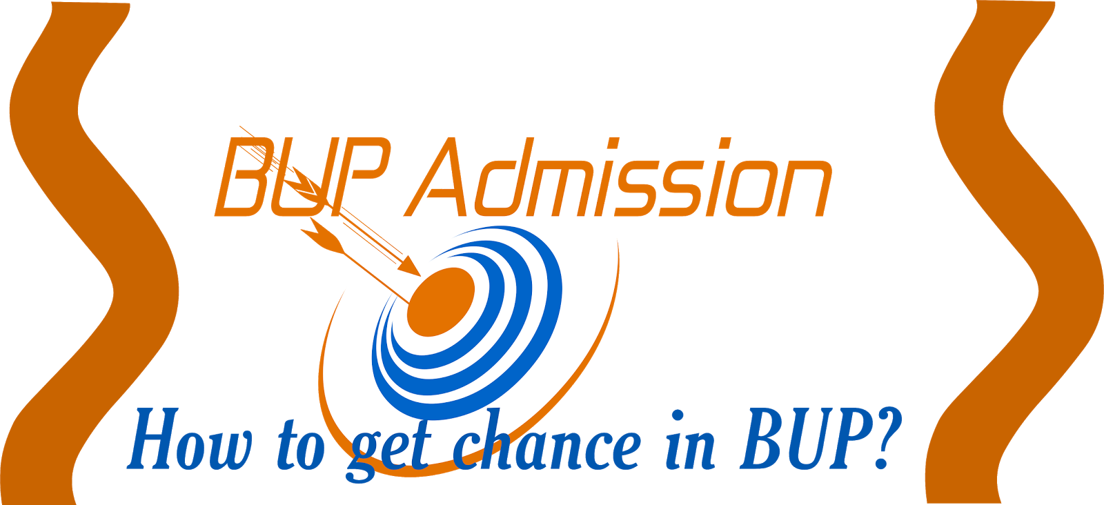 how to get chance in the bba program of bangladesh university of professionals  bup    bup