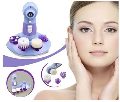 http://plaza24.gr/syskeyh-katharismoy-prosopoy-kai-sthgmatos-me-aporofhsh-power-perfect-pore.html