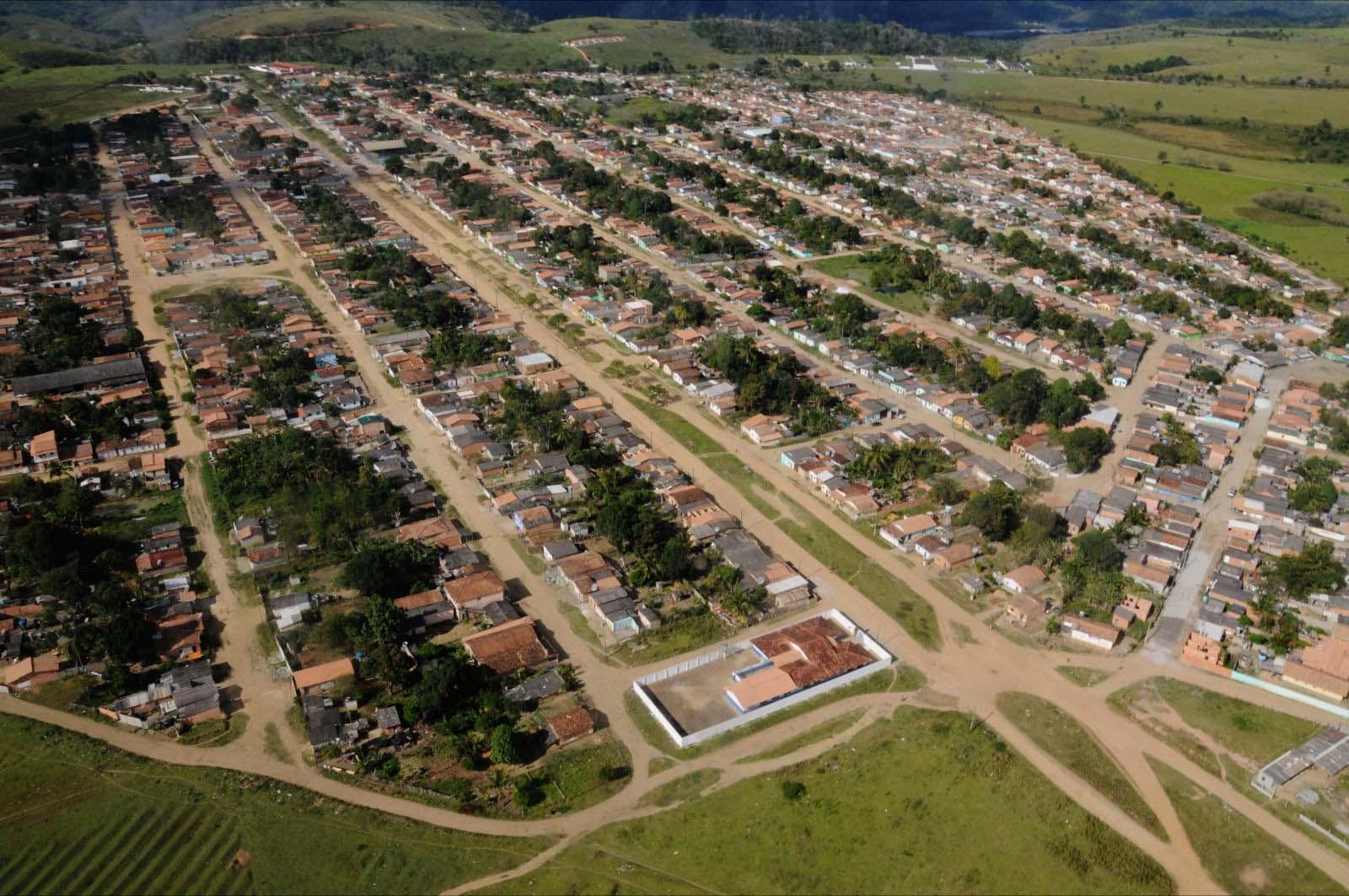 Itapebi Bahia fonte: 4.bp.blogspot.com