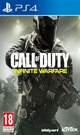 801b6cdbf4f6591fcd77bda3b4abc655edb94f5b - Call of Duty Infinite Warfare iNTERNAL PS4-PRELUDE