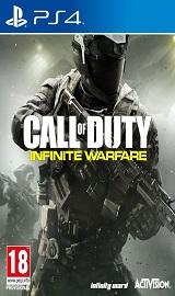 801b6cdbf4f6591fcd77bda3b4abc655edb94f5b - Call of Duty Infinite Warfare iNTERNAL PS4-PRELUDE