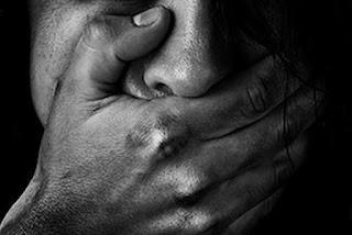 Lima (5) Jurus Ampuh Mencegah Penculikan Anak