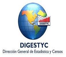 DIGESTYC El Salvador