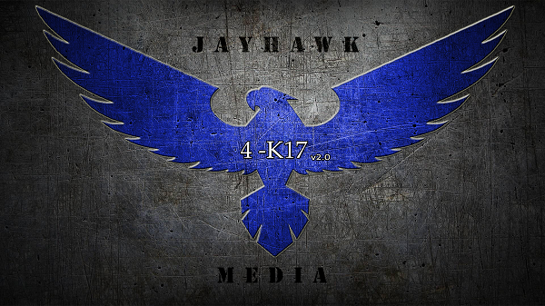 أفضل إضافات (kodi) لمشاهدة الأفلام بدون تحميل - 17.1 jayhawk build - Kodi Krypton