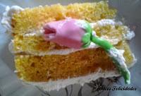 http://dulcesfelicidades.blogspot.com/2014/12/tarta-con-tulipanes-para-pepi-bizcocho.html