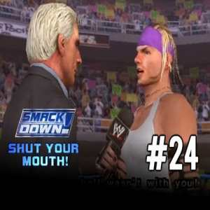 wwe smackdown shut your mouth game free download for pc full version