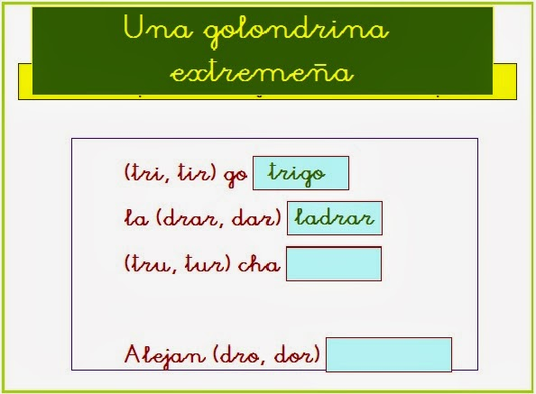 http://constructor.educarex.es/odes/primaria/lyl/silabas/