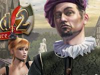 The Guild II Renaissance – FULL GAME ViTALiTY