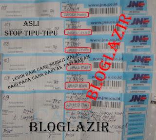 bukti-pengiriman-melalui-jne.bloglazir.blogspot.co.id