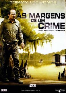 Às Margens de Um Crime – Dublado