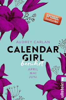http://seductivebooks.blogspot.de/2016/09/rezension-calendar-girl-beruhrt-audrey.html
