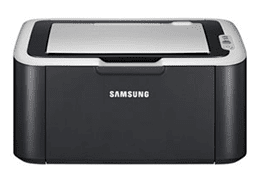 Image Samsung ML-1660 Printer Driver