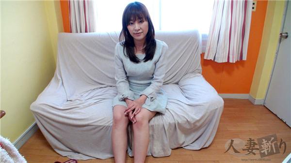 C0930 hitozuma1208 人妻斬り 石上 麗子 Reiko Ishigami