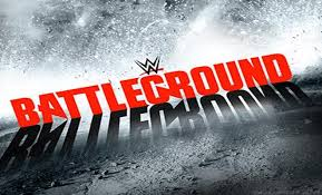 battleground-2016-match-cards