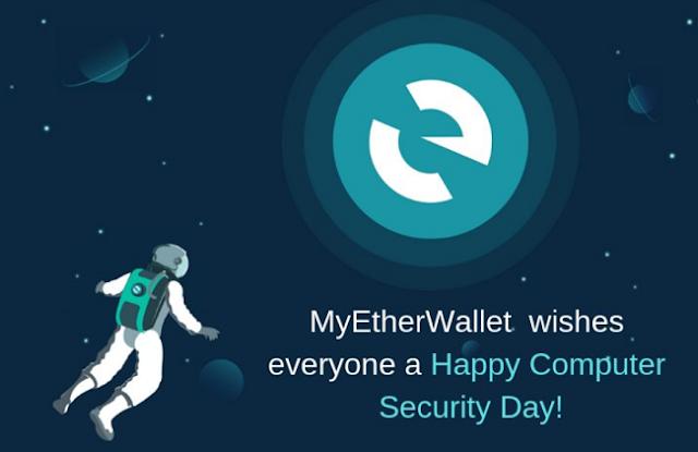 Cara membuat wallet Ethereum terbaru