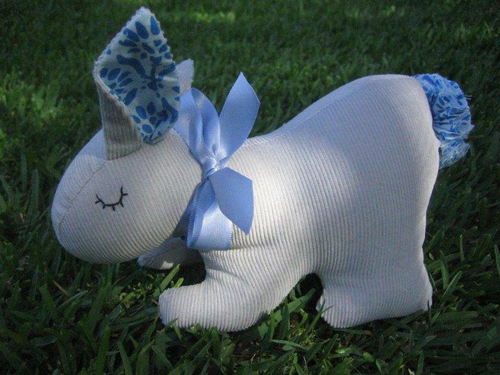 Little Big Company The Blog Sir Rabbit Hare Bonnets