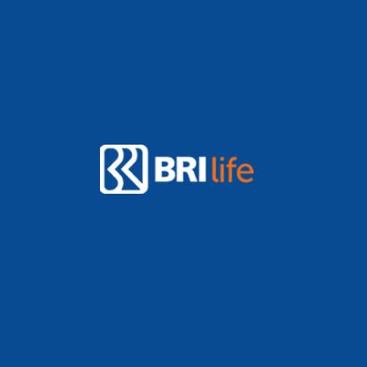Lowongan Kerja Bogor Relationship Bri Life Loker Kota Bogor