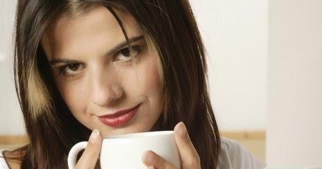 Tips Diet makanan sehat untuk wanita usia 40-an