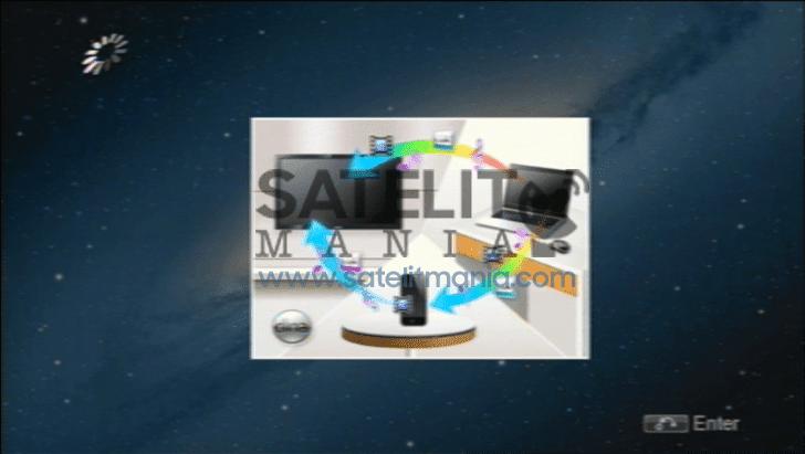 Cara Menggunakan Aplikasi DLNA pada Getmecom HD009 Super