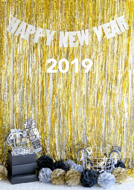 Happy-New-year-2019-images
