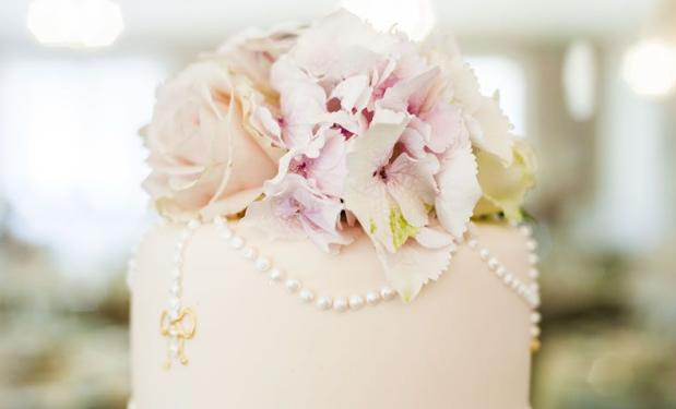 8 Wedding Planning Rules You Can't Afford To Miss