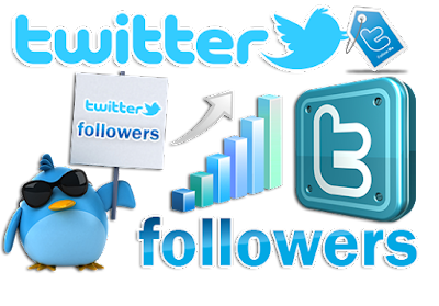 Buy Twitter Followers Cheap