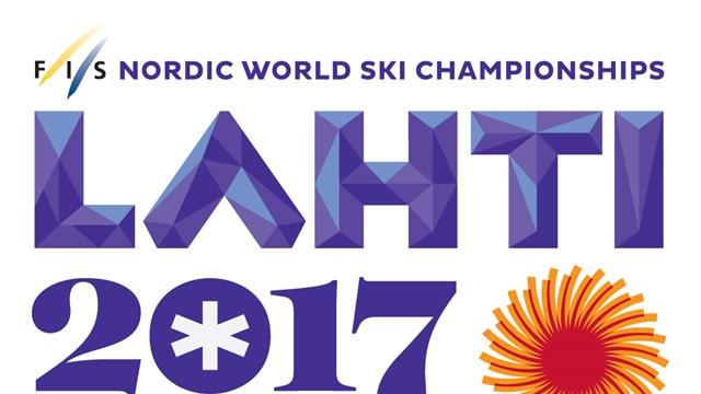 COMBINADA NÓRDICA / SALTOS - Mundial de esquí nórdico 2017 (Lahti, Finlandia)