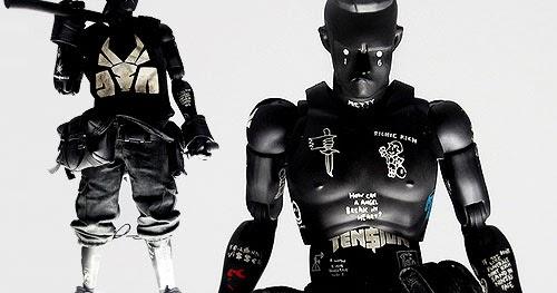 https://4.bp.blogspot.com/-63EgDC8DhWk/Vmk_4z1y8GI/AAAAAAABrcs/RaAHLJX8UT4/w1200-h630-p-k-no-nu/%2527BLOOD-MOON%2527-Edition-Die-Antwoord-Ninja-TK-by-ThreeA-Toys-1.jpg