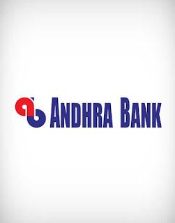 andhra bank vector logo, andhra bank logo vector, andhra bank logo, andhra bank, andhra bank logo ai, andhra bank logo eps, andhra bank logo png, andhra bank logo svg