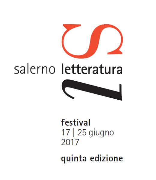 Salerno Letteratura: Il Mio Giornale