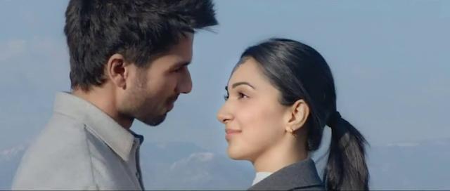 Kabir Singh 2019 Full Movie Hindi 720p Free Download Movies Gs