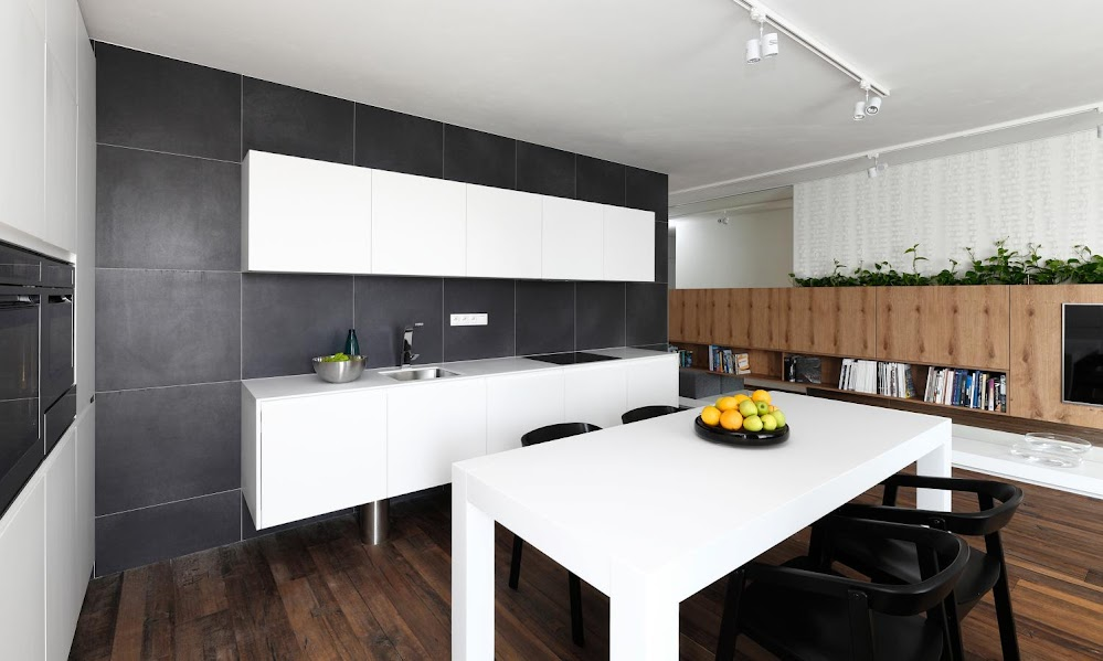 amazing-kitchen-table-modern-kitchen