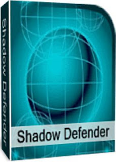 shadow defender free download full version
