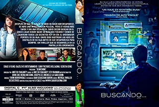 Searching - Buscando