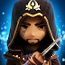 Assassin's Creed: Rebellion 1.6.1 Mod Apk Update 2019