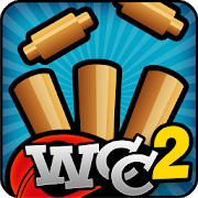 World Cricket Championship Apk