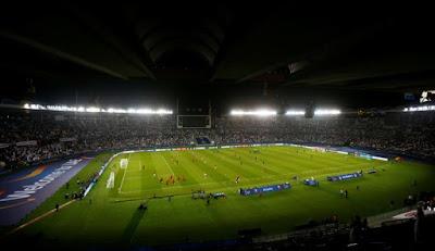 مواعيد اهم مباريات اليوم 15-5-2019 والقنوات الناقلة