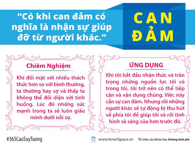 gia-tri-can-dam-tu-tin-doi-dien-voi-tinh-huong