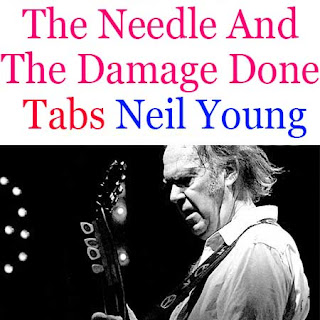 The Needle And The Damage Done Tabs Neil Young - How To Play The Needle And The Damage Done Neil Young Songs On Guitar Tabs & Sheet Online; The Needle And The Damage Done Tabs Neil Young - The Needle And The Damage Done EASY Guitar Tabs Chords; The Needle And The Damage Done Tabs Neil Young - How To Play The Needle And The Damage Done On Guitar Tabs & Sheet Online (Bon Scott Malcolm Young and Angus Young); The Needle And The Damage Done Tabs Neil Young EASY Guitar Tabs Chords The Needle And The Damage Done Tabs Neil Young - How To Play The Needle And The Damage Done On Guitar Tabs & Sheet Online; The Needle And The Damage Done Tabs Neil Young& Lisa Gerrard - The Needle And The Damage Done (Now We Are Free ) Easy Chords Guitar Tabs & Sheet Online; The Needle And The Damage Done TabsThe Needle And The Damage Done Hans Zimmer. How To Play The Needle And The Damage Done TabsThe Needle And The Damage Done On Guitar Tabs & Sheet Online; The Needle And The Damage Done TabsThe Needle And The Damage Done Neil YoungLady Jane Tabs Chords Guitar Tabs & Sheet OnlineThe Needle And The Damage Done TabsThe Needle And The Damage Done Hans Zimmer. How To Play The Needle And The Damage Done TabsThe Needle And The Damage Done On Guitar Tabs & Sheet Online; The Needle And The Damage Done TabsThe Needle And The Damage Done Neil YoungLady Jane Tabs Chords Guitar Tabs & Sheet Online.Neil Youngsongs; Neil Youngmembers; Neil Youngalbums; rolling stones logo; rolling stones youtube; Neil Youngtour; rolling stones wiki; rolling stones youtube playlist; Neil Youngsongs; Neil Youngalbums; Neil Youngmembers; Neil Youngyoutube; Neil Youngsinger; Neil Youngtour 2019; Neil Youngwiki; Neil Youngtour; steven tyler; Neil Youngdream on; Neil Youngjoe perry; Neil Youngalbums; Neil Youngmembers; brad whitford; Neil Youngsteven tyler; ray tabano; Neil Younglyrics; Neil Youngbest songs; The Needle And The Damage Done TabsThe Needle And The Damage Done Neil Young- How To PlayThe Needle And The Damage Done Neil YoungOn Guitar Tabs & Sheet Online; The Needle And The Damage Done TabsThe Needle And The Damage Done Neil Young-The Needle And The Damage Done Chords Guitar Tabs & Sheet Online.The Needle And The Damage Done TabsThe Needle And The Damage Done Neil Young- How To PlayThe Needle And The Damage Done On Guitar Tabs & Sheet Online; The Needle And The Damage Done TabsThe Needle And The Damage Done Neil Young-The Needle And The Damage Done Chords Guitar Tabs & Sheet Online; The Needle And The Damage Done TabsThe Needle And The Damage Done Neil Young. How To PlayThe Needle And The Damage Done On Guitar Tabs & Sheet Online; The Needle And The Damage Done TabsThe Needle And The Damage Done Neil Young-The Needle And The Damage Done Easy Chords Guitar Tabs & Sheet Online; The Needle And The Damage Done TabsThe Needle And The Damage Done Acoustic; Neil Young- How To PlayThe Needle And The Damage Done Neil YoungAcoustic Songs On Guitar Tabs & Sheet Online; The Needle And The Damage Done TabsThe Needle And The Damage Done Neil Young-The Needle And The Damage Done Guitar Chords Free Tabs & Sheet Online; Lady Janeguitar tabs; Neil Young; The Needle And The Damage Done guitar chords; Neil Young; guitar notes; The Needle And The Damage Done Neil Youngguitar pro tabs; The Needle And The Damage Done guitar tablature; The Needle And The Damage Done guitar chords songs; The Needle And The Damage Done Neil Youngbasic guitar chords; tablature; easyThe Needle And The Damage Done Neil Young; guitar tabs; easy guitar songs; The Needle And The Damage Done Neil Youngguitar sheet music; guitar songs; bass tabs; acoustic guitar chords; guitar chart; cords of guitar; tab music; guitar chords and tabs; guitar tuner; guitar sheet; guitar tabs songs; guitar song; electric guitar chords; guitarThe Needle And The Damage Done Neil Young; chord charts; tabs and chordsThe Needle And The Damage Done Neil Young; a chord guitar; easy guitar chords; guitar basics; simple guitar chords; gitara chords; The Needle And The Damage Done Neil Young; electric guitar tabs; The Needle And The Damage Done Neil Young; guitar tab music; country guitar tabs; The Needle And The Damage Done Neil Young; guitar riffs; guitar tab universe; The Needle And The Damage Done Neil Young; guitar keys; The Needle And The Damage Done Neil Young; printable guitar chords; guitar table; esteban guitar; The Needle And The Damage Done Neil Young; all guitar chords; guitar notes for songs; The Needle And The Damage Done Neil Young; guitar chords online; music tablature; The Needle And The Damage Done Neil Young; acoustic guitar; all chords; guitar fingers; The Needle And The Damage Done Neil Youngguitar chords tabs; The Needle And The Damage Done Neil Young; guitar tapping; The Needle And The Damage Done Neil Young; guitar chords chart; guitar tabs online; The Needle And The Damage Done Neil Youngguitar chord progressions; The Needle And The Damage Done Neil Youngbass guitar tabs; The Needle And The Damage Done Neil Youngguitar chord diagram; guitar software; The Needle And The Damage Done Neil Youngbass guitar; guitar body; guild guitars; The Needle And The Damage Done Neil Youngguitar music chords; guitarThe Needle And The Damage Done Neil Youngchord sheet; easyThe Needle And The Damage Done Neil Youngguitar; guitar notes for beginners; gitar chord; major chords guitar; The Needle And The Damage Done Neil Youngtab sheet music guitar; guitar neck; song tabs; The Needle And The Damage Done Neil Youngtablature music for guitar; guitar pics; guitar chord player; guitar tab sites; guitar score; guitarThe Needle And The Damage Done Neil Youngtab books; guitar practice; slide guitar; aria guitars; The Needle And The Damage Done Neil Youngtablature guitar songs; guitar tb; The Needle And The Damage Done Neil Youngacoustic guitar tabs; guitar tab sheet; The Needle And The Damage Done Neil Youngpower chords guitar; guitar tablature sites; guitarThe Needle And The Damage Done Neil Youngmusic theory; tab guitar pro; chord tab; guitar tan; The Needle And The Damage Done Neil Youngprintable guitar tabs; The Needle And The Damage Done Neil Youngultimate tabs; guitar notes and chords; guitar strings; easy guitar songs tabs; how to guitar chords; guitar sheet music chords; music tabs for acoustic guitar; guitar picking; ab guitar; list of guitar chords; guitar tablature sheet music; guitar picks; r guitar; tab; song chords and lyrics; main guitar chords; acousticThe Needle And The Damage Done Neil Youngguitar sheet music; lead guitar; freeThe Needle And The Damage Done Neil Youngsheet music for guitar; easy guitar sheet music; guitar chords and lyrics; acoustic guitar notes; The Needle And The Damage Done Neil Youngacoustic guitar tablature; list of all guitar chords; guitar chords tablature; guitar tag; free guitar chords; guitar chords site; tablature songs; electric guitar notes; complete guitar chords; free guitar tabs; guitar chords of; cords on guitar; guitar tab websites; guitar reviews; buy guitar tabs; tab gitar; guitar center; christian guitar tabs; boss guitar; country guitar chord finder; guitar fretboard; guitar lyrics; guitar player magazine; chords and lyrics; best guitar tab site; The Needle And The Damage Done Neil Youngsheet music to guitar tab; guitar techniques; bass guitar chords; all guitar chords chart; The Needle And The Damage Done Neil Youngguitar song sheets; The Needle And The Damage Done Neil Youngguitat tab; blues guitar licks; every guitar chord; gitara tab; guitar tab notes; allThe Needle And The Damage Done Neil Youngacoustic guitar chords; the guitar chords; The Needle And The Damage Done Neil Young; guitar ch tabs; e tabs guitar; The Needle And The Damage Done Neil Youngguitar scales; classical guitar tabs; The Needle And The Damage Done Neil Youngguitar chords website; The Needle And The Damage Done Neil Youngprintable guitar songs; guitar tablature sheetsThe Needle And The Damage Done Neil Young; how to playThe Needle And The Damage Done Neil Youngguitar; buy guitarThe Needle And The Damage Done Neil Youngtabs online; guitar guide; The Needle And The Damage Done Neil Youngguitar video; blues guitar tabs; tab universe; guitar chords and songs; find guitar; chords; The Needle And The Damage Done Neil Youngguitar and chords; guitar pro; all guitar tabs; guitar chord tabs songs; tan guitar; official guitar tabs; The Needle And The Damage Done Neil Youngguitar chords table; lead guitar tabs; acords for guitar; free guitar chords and lyrics; shred guitar; guitar tub; guitar music books; taps guitar tab; The Needle And The Damage Done Neil Youngtab sheet music; easy acoustic guitar tabs; The Needle And The Damage Done Neil Youngguitar chord guitar; guitarThe Needle And The Damage Done Neil Youngtabs for beginners; guitar leads online; guitar tab a; guitarThe Needle And The Damage Done Neil Youngchords for beginners; guitar licks; a guitar tab; how to tune a guitar; online guitar tuner; guitar y; esteban guitar lessons; guitar strumming; guitar playing; guitar pro 5; lyrics with chords; guitar chords no Lady Jane Lady Jane Neil Youngall chords on guitar; guitar world; different guitar chords; tablisher guitar; cord and tabs; The Needle And The Damage Done Neil Youngtablature chords; guitare tab; The Needle And The Damage Done Neil Youngguitar and tabs; free chords and lyrics; guitar history; list of all guitar chords and how to play them; all major chords guitar; all guitar keys; The Needle And The Damage Done Neil Youngguitar tips; taps guitar chords; The Needle And The Damage Done Neil Youngprintable guitar music; guitar partiture; guitar Intro; guitar tabber; ez guitar tabs; The Needle And The Damage Done Neil Youngstandard guitar chords; guitar fingering chart; The Needle And The Damage Done Neil Youngguitar chords lyrics; guitar archive; rockabilly guitar lessons; you guitar chords; accurate guitar tabs; chord guitar full; The Needle And The Damage Done Neil Youngguitar chord generator; guitar forum; The Needle And The Damage Done Neil Youngguitar tab lesson; free tablet; ultimate guitar chords; lead guitar chords; i guitar chords; words and guitar chords; guitar Intro tabs; guitar chords chords; taps for guitar; print guitar tabs; The Needle And The Damage Done Neil Youngaccords for guitar; how to read guitar tabs; music to tab; chords; free guitar tablature; gitar tab; l chords; you and i guitar tabs; tell me guitar chords; songs to play on guitar; guitar pro chords; guitar player; The Needle And The Damage Done Neil Youngacoustic guitar songs tabs; The Needle And The Damage Done Neil Youngtabs guitar tabs; how to playThe Needle And The Damage Done Neil Youngguitar chords; guitaretab; song lyrics with chords; tab to chord; e chord tab; best guitar tab website; The Needle And The Damage Done Neil Youngultimate guitar; guitarThe Needle And The Damage Done Neil Youngchord search; guitar tab archive; The Needle And The Damage Done Neil Youngtabs online; guitar tabs & chords; guitar ch; guitar tar; guitar method; how to play guitar tabs; tablet for; guitar chords download; easy guitarThe Needle And The Damage Done Neil Young; chord tabs; picking guitar chords; Neil Youngguitar tabs; guitar songs free; guitar chords guitar chords; on and on guitar chords; ab guitar chord; ukulele chords; beatles guitar tabs; this guitar chords; all electric guitar; chords; ukulele chords tabs; guitar songs with chords and lyrics; guitar chords tutorial; rhythm guitar tabs; ultimate guitar archive; free guitar tabs for beginners; guitare chords; guitar keys and chords; guitar chord strings; free acoustic guitar tabs; guitar songs and chords free; a chord guitar tab; guitar tab chart; song to tab; gtab; acdc guitar tab; best site for guitar chords; guitar notes free; learn guitar tabs; freeThe Needle And The Damage Done Neil Young; tablature; guitar t; gitara ukulele chords; what guitar chord is this; how to find guitar chords; best place for guitar tabs; e guitar tab; for you guitar tabs; different chords on the guitar; guitar pro tabs free; freeThe Needle And The Damage Done Neil Young; music tabs; green day guitar tabs; The Needle And The Damage Done Neil Youngacoustic guitar chords list; list of guitar chords for beginners; guitar tab search; guitar cover tabs; free guitar tablature sheet music; freeThe Needle And The Damage Done Neil Youngchords and lyrics for guitar songs; blink 82 guitar tabs; jack johnson guitar tabs; what chord guitar; purchase guitar tabs online; tablisher guitar songs; guitar chords lesson; free music lyrics and chords; christmas guitar tabs; pop songs guitar tabs; The Needle And The Damage Done Neil Youngtablature gitar; tabs free play; chords guitare; guitar tutorial; free guitar chords tabs sheet music and lyrics; guitar tabs tutorial; printable song lyrics and chords; for you guitar chords; free guitar tab music; ultimate guitar tabs and chords free download; song words and chords; guitar music and lyrics; free tab music for acoustic guitar; free printable song lyrics with guitar chords; a to z guitar tabs; chords tabs lyrics; beginner guitar songs tabs; acoustic guitar chords and lyrics; acoustic guitar songs chords and lyrics