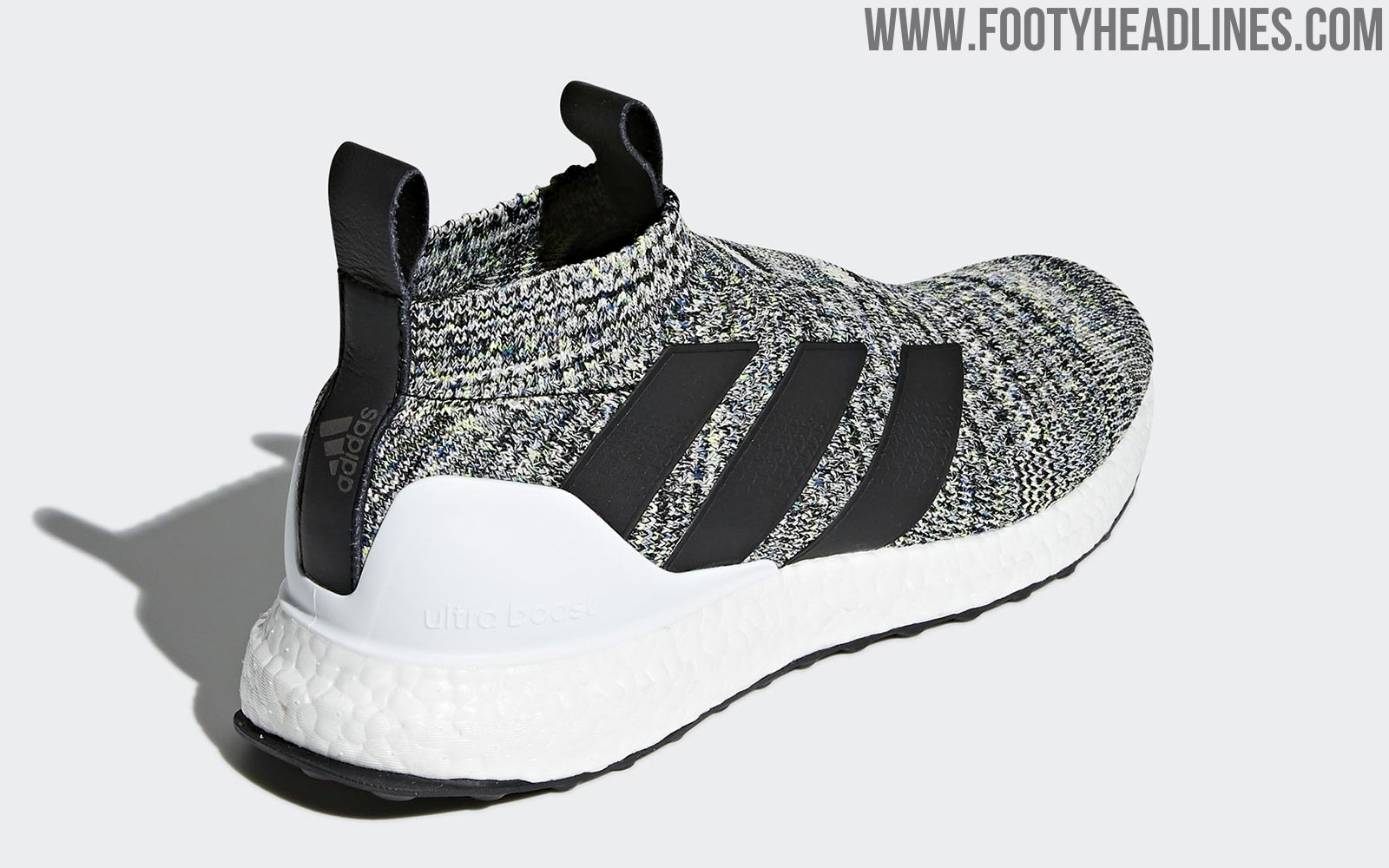 adidas 16 purecontrol ultra boost