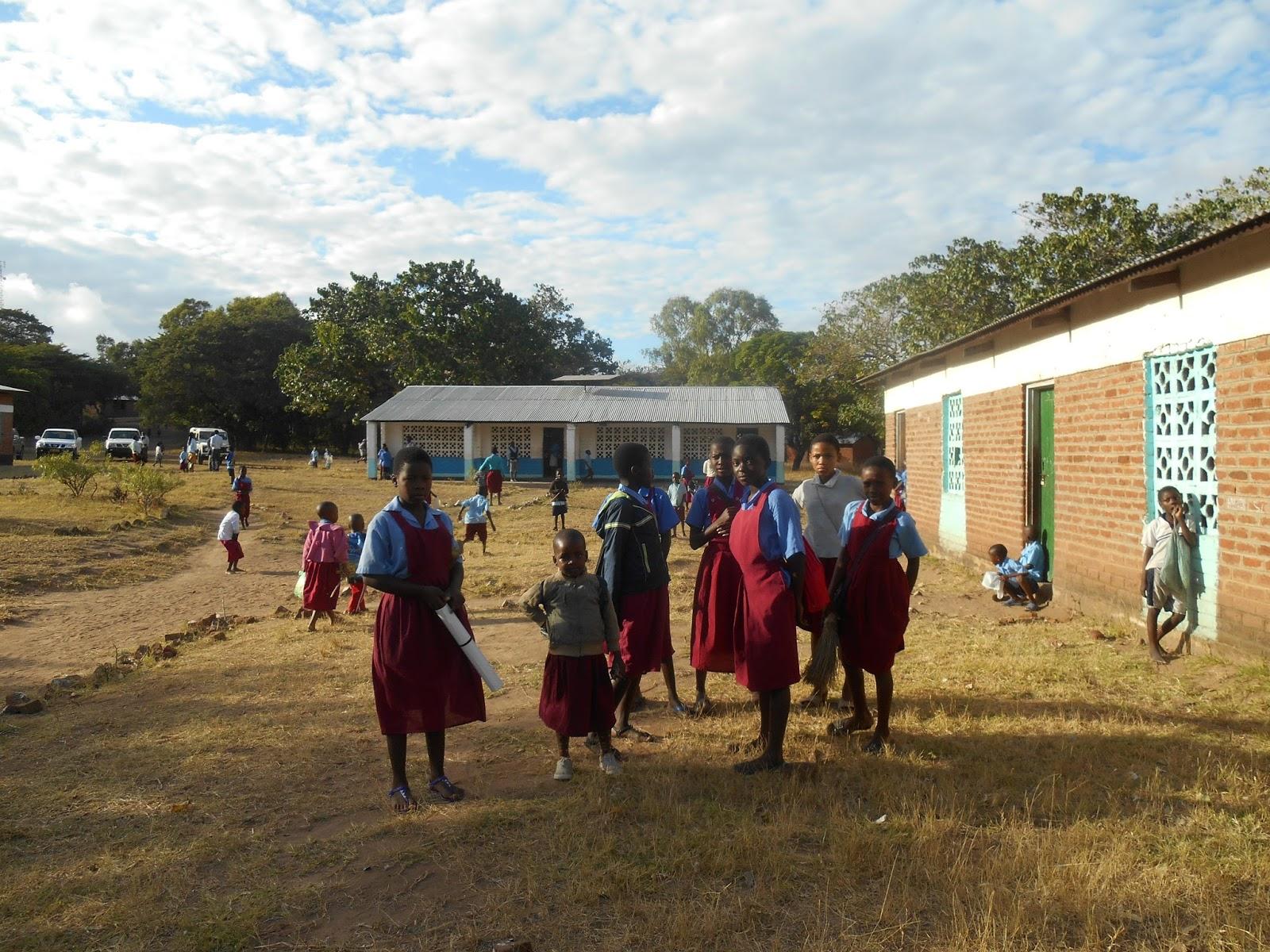 2014 msce results from nkhata bay secondary school