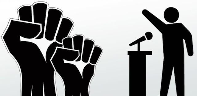 Çfarë bëhet kur Partitë Politike ndikojnë Negativisht në besimet tona mbi të Vërtetën