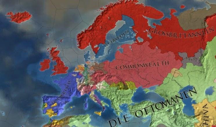 eu4-england-1678